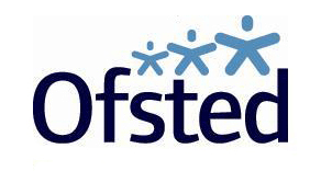 North Lancing Primary School Ofsted report