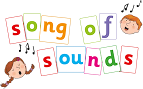 Song of sounds